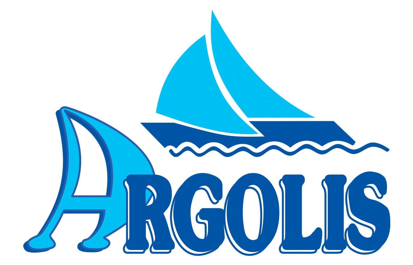 ARGOLIS YACHTING M.C.P.Y.